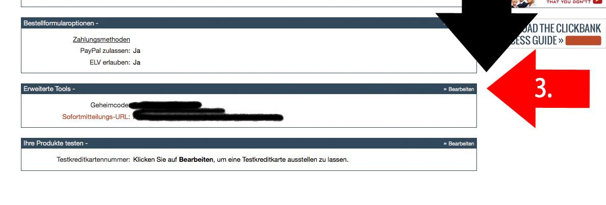 clickbank-verkaufsbenachrichtigung2