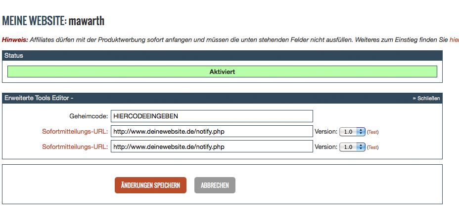 clickbank-verkaufsbenachrichtigung3