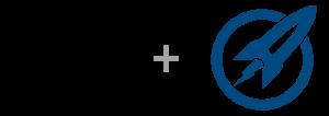 optimizepress2-test-plugin
