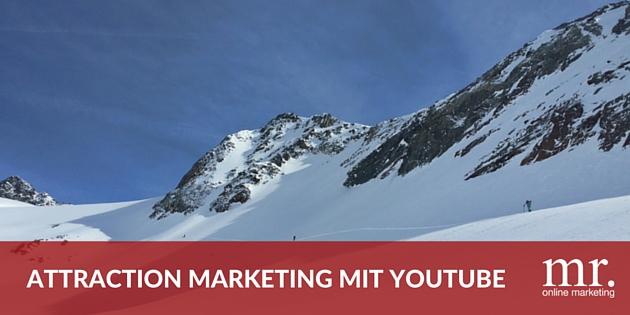 attractionmarketing-mit-youtube