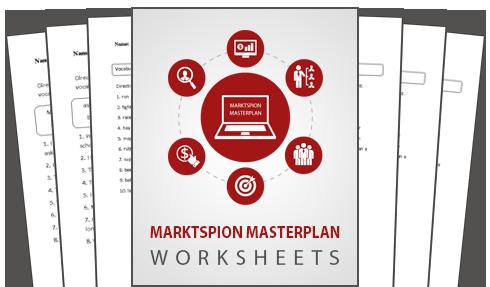 worksheets01
