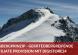geraeteuebergreifende-affiliate-provision