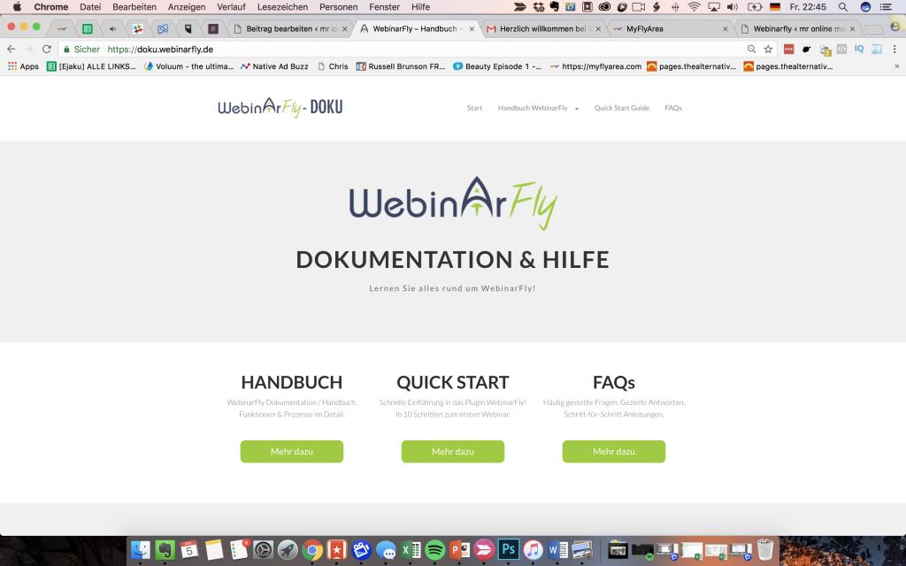 webinarfly-support