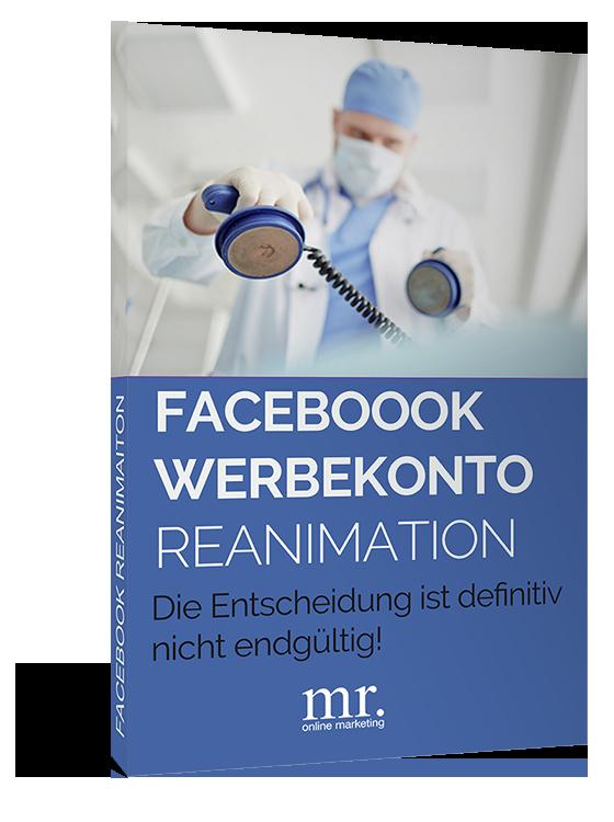 genau mein ding facebook