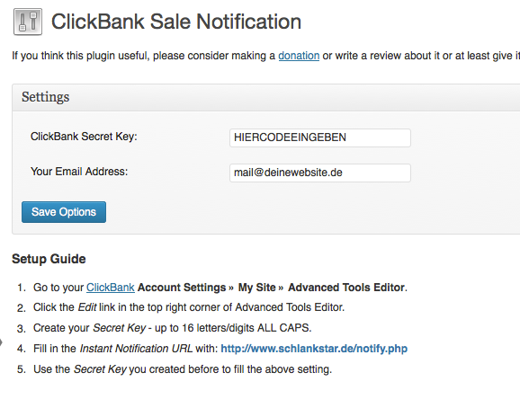 clickbank-sale-notification