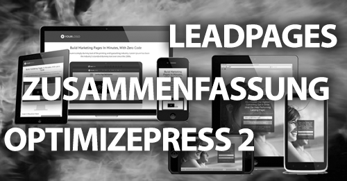 optimizepress-vs-leadpages-zfsg