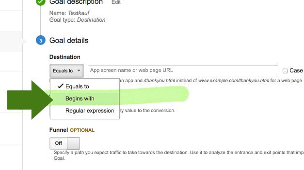google-analytics-ziele-richtig-tracken