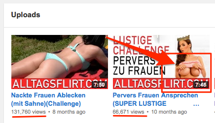 youtube-abonennten