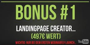 webinarfly-bonus3