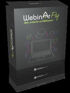 webinarfly-promo