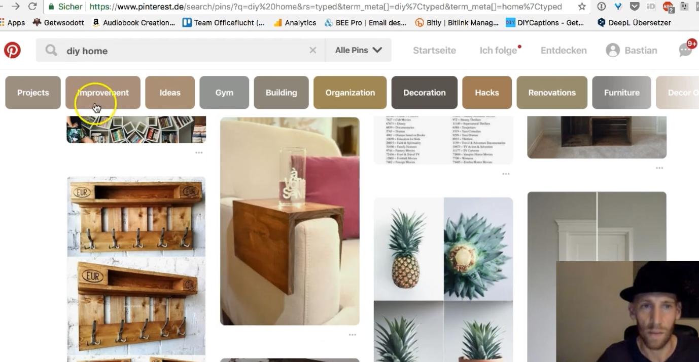 Wie viel Kosten Airbnb?